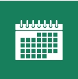Trinity Calendar