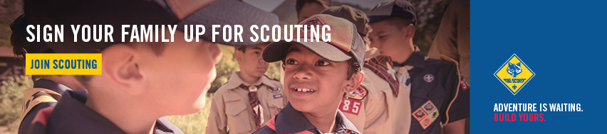 scouting_welcome_banner_cubscouts